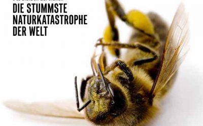 Das Sterben der Bienen